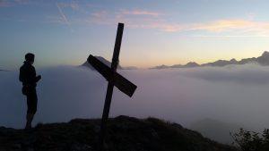 Mont Suet